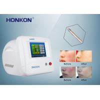 Buy cheap Ce Approval Vein Removal Machine Vascular Remover with Laser Diode 980nm Beauty Machine from wholesalers