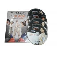 Buy cheap Digital Copy Preview Comedy Box Sets With English Language , OEM ODM Service product