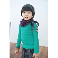 Quality 2014 hot selling kids clothing stores baby long shirt frozen elsa dress wholesale for sale