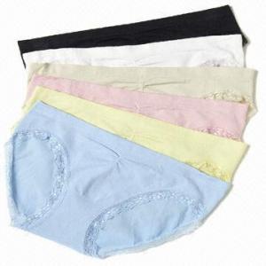Quality Women's panties/bikini for sale
