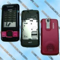 Buy cheap nokia housing ,cell phone cover for 7100  (manufacturer) product