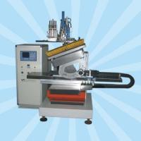 Quality CNC  5-axis high-speed tufting machine (Model: YT505R) for sale