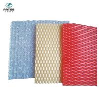 China Durable Waterproof Soft PVC Floor Mat Non Skid 8 Colors For Home Decoration on sale