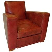 Quality TF-9570 PE wicker rattan chair for sale