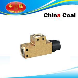 Quality FDJ200/31.5 alternating valve for sale