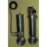 Buy cheap Stainless Steel Sanitary Pneumatic Reversing Valve from wholesalers