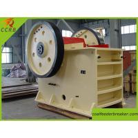 prices of jaw crusher processing manufacturers Info@mbmmllccom home specializes in the design and manufacture of crushing and processing equipment for many the jaw crusher performs much.