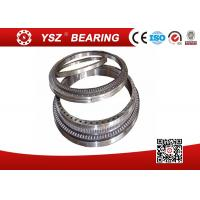 Buy cheap Internal Gear Four Point Contact Ball Slewing Ring Bearings for Equipment and Machine from wholesalers