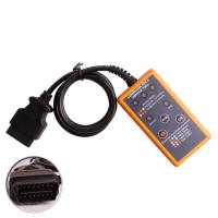 Buy cheap Landrover Range Rover Service And EPB Reset Tool for Range Rover Landrover Service Reset Tool product