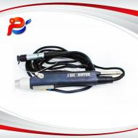 China High-density connector / data / electrical power supply / circular push-pull self-locking connector on sale
