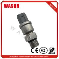 China Low pressure transmitter pressure sensor YW52S00102P1 YN52S00102 KM15-S45 For SK200-8 on sale