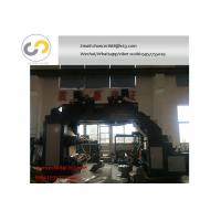 Quality High speed plastic film paper flexo printing machine for aluminum foil, paper cup for sale