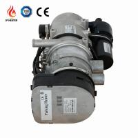 Quality 9KW Water Engine Heater Saving Space Water Pump Car Engine Heaters Similar to Webasto for sale