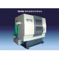 Quality High Precision CNC Gear Grinding Machine for sale