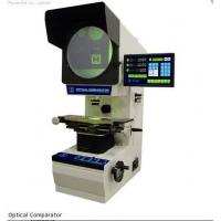 Quality Optical Comparator for sale