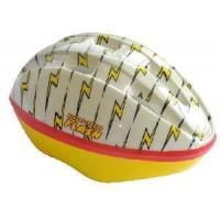 Quality Women Bicycle Helmet (HL-009) for sale