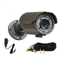 Quality SONY EFFIO-P DSP CCTV Smart IR 700tvl weatherproof security camera with night vision for sale