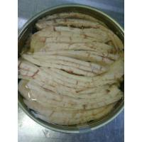 1000g canned tuna belly in sunflower oil