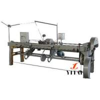 China Lace Tipping Machine on sale