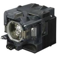 Quality Original lamps with housing for Sony projector LMP-F270 for sale