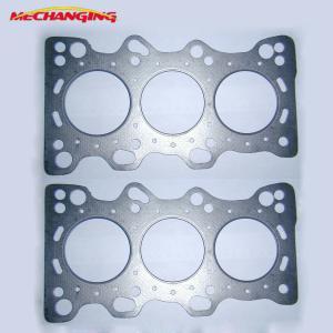 Engine Parts C25A Cylinder Head Gasket For HONDA LEGEND V6 24V Engine Gasket 12551-PH7-003 50115300