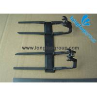 China ATM Part GLORY Parts In ATM Delarue NMD 100 BCU Guide Note A002635 on sale