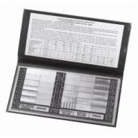 Buy cheap Ra Rz Digital Surface Roughness Tester Platform Pick up for Flat Froove Curve from wholesalers