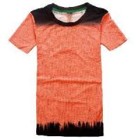 Buy cheap Men′s T Shirt (LC004) from wholesalers