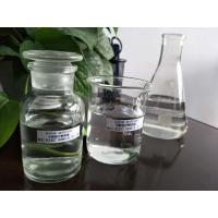 Chemical Raw Material Sodium Methoxide Methanol With ISO Certification for sale