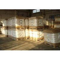 Buy cheap Drilling grade Xanthan Gum Viscosifier for oilfield chemicals from wholesalers