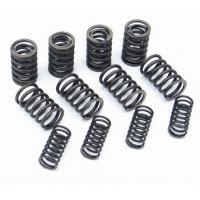Quality Heat Resistance Small Heavy Duty Compression Springs For Washing Machine for sale