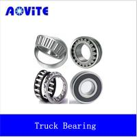 Quality TEREX BEARING /BEARING CONE-CUP 09437224-09437225 for sale