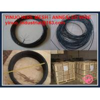 Buy cheap Soft Annealed Wire from wholesalers
