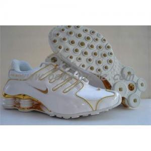 Buy cheap Hotsell Nike Shox Turbo, nike shox, nike women's shox, nike air shox, nike from wholesalers