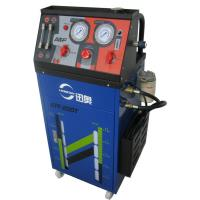 Quality Vehicles Transmission Cooler Flush Machine / Fluid Exchange Machine for sale