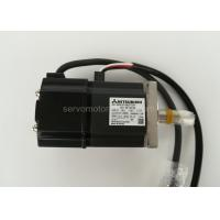 Buy cheap Black Touch Screen Industrial Servo Motor HC-KFS23K CE UL CCC from wholesalers