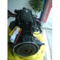 Quality Cummins Engines ISDe Series for Truck / Bus / Coach ISDe 140 30 for sale