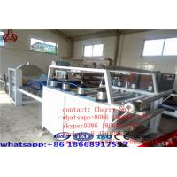 Quality Insulated Metal Sheet & Eps Sandwich Panel Production Line With 1 Years Warranty for sale