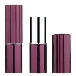 Quality Aluminium lipstick case, aluminium lipstick container,plastic lipstick, cosmetics,lipstick tube,metal lipstick package for sale