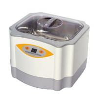 Quality Dental GB-928 Ultrasonic cleaner for sale