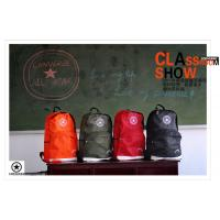 Sell Authentic 11 new converse leisure packages and backpacks,fashoin style hiking bags