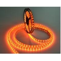 Quality  Decoration Outdoor Led Strip Lights for sale