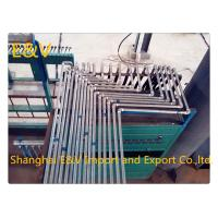 Quality Vbertical Cable Industrial Machinery/Copper Rod Continuous Casting System for sale