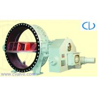 Quality Rubber seal butterfly valve for sale