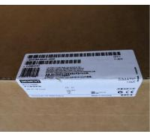 Quality SIEMENS PANELS 6AV66440AA012AX0 for sale