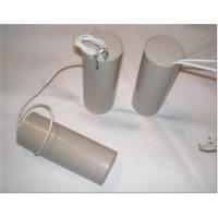 China High Capacitance Capacitors on sale