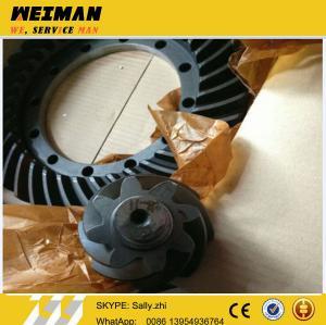Quality original ZL50C Gear set  43AO135XOT3 , liugong wheel loader parts  for liugong wheel loader for sale