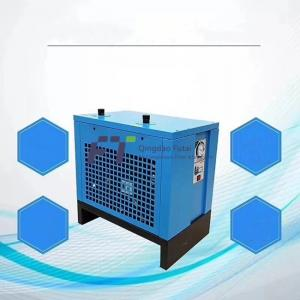 Quality Air Compressor 3.8m3/min  Refrigerated Air Dryer for sale