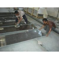 Quality solid surface countertops for sale