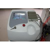 China New product How does Lipo laser/ lipolaser / i lipo laser with latest immediate results on sale